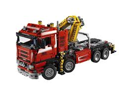 Amazon.com: Lego Technic Crane Truck 8258: Toys & Games Lego Technic 9397 Logging Truck Technic Pinterest Lego Konstruktori Kolekcija Skelbiult Rc Pneumatic Scania Logging Truck Projects Technicbricks New Details About The Search Results Shop In Newtownabbey County Antrim Youtube Project Optimus The Latest Flickr Service Building Sets Amazon Canada Technic 2018 Yelmyphonempanyco Buy On Robot Advance