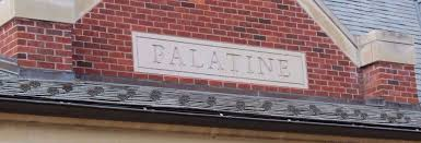 Illinois Halloween Raffle 2017 by Palatine Il Official Website