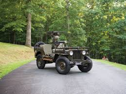 RM Sotheby's - 1951 Willys M38 Jeep | Hershey 2016 1951 Willys Pickup 1950 Jeep Truck Hot Rod Network 1959 Classic Pick Up For Sale For Sale 1958 For Classiccarscom Cc758445 1955 Willys Jeep Truck Youtube Craigslist Jamies 1960 The Build 1953 Cc9102 Heritage Station Wagon Photo Gallery Trucks Ewillys Page 6