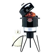Patio Caddie Electric Grill Manual by Char Broil H2o Electric Smoker Parts Instruction Manual