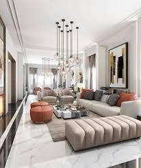 100 Living Rooms Inspiration The Best Interiors On Instagram Interior Design