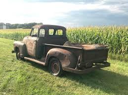 100 1951 Chevy Truck For Sale Chevrolet 3100 Schwanke Engines LLC