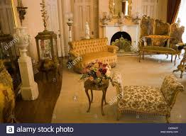 100 Victorian Era Interior Home Stock Photo 52990303 Alamy