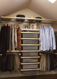 Best 25 Container Store Closet Ideas On Pinterest Organize Regarding Organizer Prepare