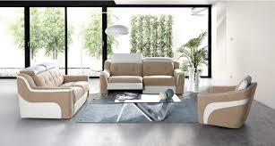 mobilier de canapé canapés relaxation calin mobilier de
