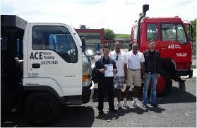 √ Sunny Truck Driving School Ny, Sunny Truck Driving School New ...
