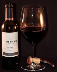 Tin Barn Zinfandel 2009 – CorkEnvy Rustic Wine Rack Reclaimed Barn Wood With Rusted Tin Mini Clubman Spiltwine Styled Inspiration Roof Barn Three Stops For Tastings On A Malibu Tour La Times 12 Hhdesign Wineries Across The Us Curbed Why We Do Wine 3 Ways That Is More Than Just A Drink Sfunday In Sonoma Valley Enofylz Blog Vineyards Winepugnyc Bar Build Bar Stunning Metal Cabinet Rack Made From Reclaimed Barnwood Barrels And Katherine Ryan