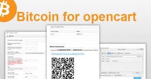 Doge Faucet For Faucethub by Bitcoin Faucet Script 2017 Is Localbitcoins Safe And Legit