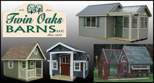 Pre Built Sheds Canton Ohio by East Outlet Dalton Oh Affordable Quality Ohio Outdoor