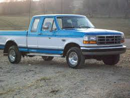 BadAssFordz 1994 Ford F150 Regular Cab Specs, Photos, Modification ... Custom 1992 Ford Flareside 4x2 Pickup Truck Enthusiasts Forums 1994 F150 Wiring Diagram Electrical 91 4x4 Decalint Color New Of 4 9l Engine 94 Xlt 9l Vacuum Lines Afe Torque Convter Trucks 9497 V873l Diesel Power Gear For Doorbell Lighted Technical Drawings Harness Stereo 2005 Lifted Sale Youtube