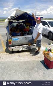 Mexicans Serving Food And Drink From An Old Pick-up Truck,, Cancun ... Art Masterpiece Truck Of Magnetic Balls Piramal Peninsula Youtube Mornington Shire Recycling Single Axle Cllam Pud Commissioner Stable After Driving Off Us 101 Crashing Cc Repairs Moonta Works In Progress December 2007 Photo Activists Stopping Truck Port Angeles Man Killed In Wreck With Log On Highway 112 Michigan Upper Logging Industry Stock 2628340 Landscape Supplies Ltd Opening Hours 2078 Henry Ave Parts Vic 3931 Whereis Removals Small Obriens Storage 1 Free Magazines From Peninsulatruckcom Honolu Fire Department Ladder A Blog For The