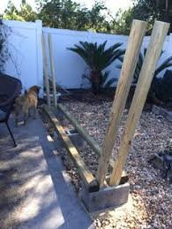 free firewood rack plan easy to build for under 30 holds 3 4