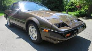 1985 Nissan 300ZX Hatchback For Sale Near Milford, Connecticut 06460 ... Benstandley 1985 Nissan Regular Cab Specs Photos Modification Info Datsun Pictures For Gta 5 Pickup Information And Photos Momentcar 720 10 197908 Youtube Nissandatsun Truck Mine Was Tangold Cars Ive Owned Truck Headliner Cheerful 300zx Autostrach Hardbody Tractor Cstruction Plant Wiki Fandom We Cided To Sell The Subaru Jeep Found This Short Bed Bargain File41985 King 2door Utility 180253932jpg
