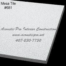 Armstrong Ceiling Tiles 2x2 1774 by Acoustic Pro Ceiling Tile Grid Material Orlando Florida Panel Metal