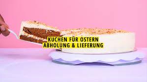 11 cafés die euch über ostern mit leckeren kuchen versorgen
