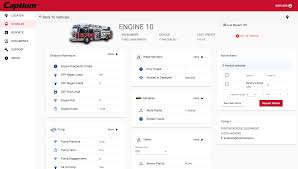 99 How To Draw A Fire Truck Step By Step Smarter Fire Vehicles Mean Safer Communities Microsoft Industry Blogs