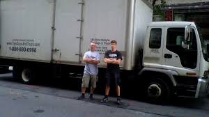 Two Guys And A Truck Nyc Two Men And A Truck Tampa Florida Facebook 2 Men Sought In Livonia Home Depot Theft Men On The Move 11 Reviews Movers 12400 Merriman Rd Amazon To Hire 1000 For New Distribution Center Who Care Churchill Organizes Quad Match Help Organizations Mission Professional Firefighters Welcome Friday Musings Moving Your Loved Ones Youtube