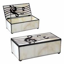 jewelry box designs styles plans diy free download simple