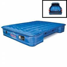 AirBedz Original Truck Bed Air Mattress With Built-in, Rechargeable ... Amazing Truck Bed Air Mattress Studio Home Design Cleansing Full Size Tent Combo Standard Innovative Semi Have Label Bale For Sale Sz Gooseneck Cm Beds Rightline Gear M Mid Size Air Mattress Rhamazoncom Amazoncom Wheel Amazoncom Airbedz Lite Ppi Pv202c Short And Long 68 Wonderful F150 Super Duty Supercrew Pittman Airbedz Backseat Napier Sportz Or Suv 582602 At The Original Ppi103 Blue Guide Gear 75532 Preparing Your Vehicle An Overlanding Experience