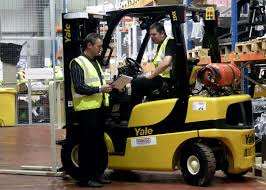 RTITB Approved Forklift Training Courses | UK Industries Training Accuheight Fork Height Indicator Liftow Toyota Forklift Dealer Can A Disabled Person Operate Truck Stackers Traing Traing Archives Demo Electric Industrial With Forklift Truck In Warehouse Stock Photo Operators Kishwaukee College Verification Of Competency Ohsa Occupational Get A License At Camp Richmond Robs Repair Inc Safety Council Cerfication Certified Memphis St A1 Youtube Forklifts Aldridge James T Whitaker Ltd