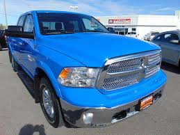 Certified Pre-Owned 2018 Ram 1500 Harvest PU In Idaho Falls ... Certified Preowned 2017 Toyota Tundra Dlx Truck In Newnan 21680a 2016 2wd Crew Cab Pickup Nissan Vehicle Specials Used Car Deals 2018 Ram 1500 Harvest Pu Idaho Falls Buy A Lynnfield Massachusetts Visit 2015 Sport Waukesha 24095a Ford F150 Xlt Delaware 2014 Chevrolet Silverado Lt W1lt Big Horn 22968a Wilde Offers On Certified Preowned Vehicles Burton Oh 2500 Laramie Longhorn W Navigation