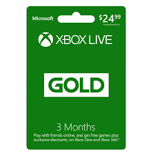 Xbox 360 Coupons Target Games Dvr Upgrade Coupon Code Dominos Pizza Coupon Codes July 2019 Majestic Yosemite Hotel Ikea 30th Anniversary 20 Modern Puppies Code Just My Size Promo Snap Tee Student Discount Microsoft Office Bakfree On Collins Hanes Coupon Code How To Use Promo Codes And Coupons For Hanescom U Verse Internet Only Pauls Jaguar Parts Bjs Renewal Rxbar Canada Hanescom Fiber One Sale Seattle Center Imax Yahaira Inc Coupons Local Resident Card Ansted Airport Socks Printable Major Series 2018