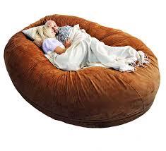 guaranteed warranty rate love sac bean bag chair deep pink
