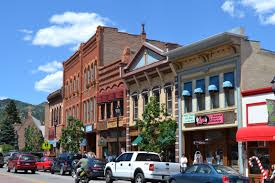 Colorado Springs Christmas Tree Permit 2014 by 9 Free Things To Do Around Colorado Springs Savvy Nana