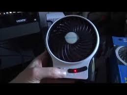 mini ventilateur de bureau versiontech mini ventilateur electrique usb fan bon ventilateur
