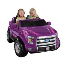 Power Wheels Ford F150, Purple Camo Ride-On Vehicle - Walmart.com Camo Truck Wraps Vehicle Realtree Graphics Ford F150 Black Accsories Parts Caridcomf150 Max 5 Window Film Walmartcom Trucks Are Awesome Trucks Pinterest Truck Partscom Dodge Ram Applique Decal Kits Mega Cab More Jr Upholstery Wake Archives Featuring Linex And Lifestyle Muddy Girl Car Promaster 2013 F150 Camo Cversion Tenvoorde Autosport Sweet Ride