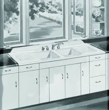 Vintage Youngstown Kitchen Sink by 86 Best Antique Retro Kitchen Faucets And Sinks Ideas For New
