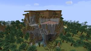 Mountain House Designs Minecraft - House Interior Galleries Related Cool Small Minecraft House Ideas New Modern Home Architecture And Realistic Photos The 25 Best Houses On Pinterest Homes Building Beautiful Mcpe Mods Android Apps On Google Play Warm Beginner Blueprints 14 Starter Designs Design With Interior Youtube Awesome Pics Taiga Bystep Blueprint Baby Nursery Epic House Designs Tutorial Brick