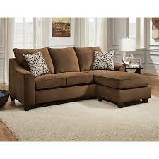 Boscovs Lazy Boy Sofas by Furniture And Mattress Clearance Sale Boscov U0027s Boscov U0027s