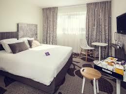 chambre d hote compiegne chambre d hote compiegne beau hotel in lacroix ouen mercure pi