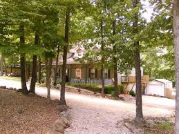 Pampered Pets Bed And Biscuit by Dog Sitting Pet Sitting Lake Ozarks Mo Home