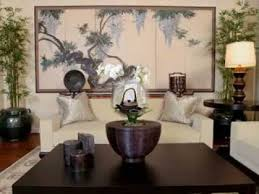 Asian Home Decor With 18 Style Ideas Youtube Modern