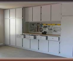 best 25 garage cabinets ideas on pinterest garage cabinets diy