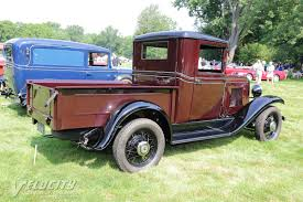 100 1932 Chevy Truck Chevrolet Pickup Pictures