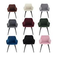 luxus stühle fürs schlafzimmer günstig kaufen ebay