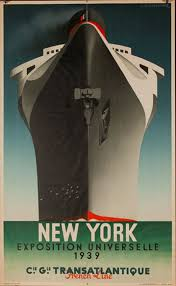 28 Inspiring Examples Of Vintage Posters