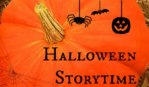 Preschool Halloween Spider Books by Halloween Storytime Sturdy For Common Things