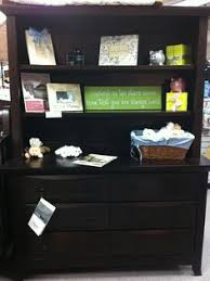 Munire Dresser With Hutch by Medford Hutch In Espresso By Munire Nursery Pinterest Baby