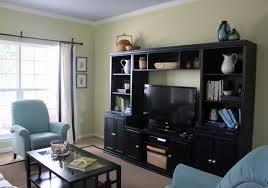 modern zen living room design philippines interior design