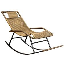 Amazon.com: Axdwfd Chaise Longue, Adult Rocking Chair Reclining ... Details About 2 Piece Mesh Outdoor Patio Folding Rocking Chair Set Garden Rocker Chaise C3a2 Gold Metal Feet And Lvet Seat Rocking Chair Modern Trendy Lounge Adrian Pearsall In Vintage Fabric La Baby Cradle Alinum Alloy Base Bear En Pin Massif Assise Bois Richard Meier Midcentury Chairs Dering Hall 70s Paul Tuttle Chaise Longue For Strssle Switzerland Beautiful Wave Designed By Craft Associates Augusta Sling