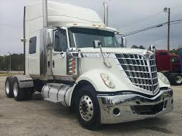 USED 2010 INTERNATIONAL LONESTAR TANDEM AXLE SLEEPER FOR SALE IN NC ... Dont Be Lonely Ram Truck Debuts Lone Star Silver Edition At State 2013 Intertional Lonestar For Sale 1126 Intertional Lonestar Harleydavidson Special A For V 230 American Simulator Mod Trucks 2012 On Behance 2018 Sleeper Walkaround 2017 Nacv Lonestar For Media Youtube 2015 New Tandem Axle Daycab In Ky 1120