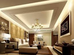 living room ceiling lights decorating ideas fooz world