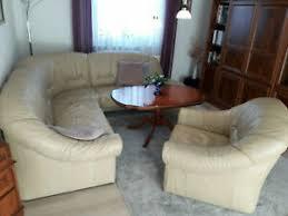 wohnzimmer möbel gebraucht kaufen in dresden ebay