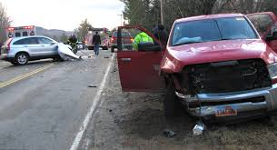 Roxbury Woman Injured In Route 120 Collision - Lewiston Sun Journal Microtel Inn And Suites By Wyndham Sweetwater Tx Bookingcom The Barbecue Fiend Big Boys Barbque New Chevrolet Silverado 1500 Dealer Inventory Haskell Gm Nice Peterbilt Sweetwatertx I Had To Get A Pic Of Nice Gr Flickr 112715 Marcus Diaz I40 Jack Knife Semiaccideswinter Vintage 1980s Rattlesnake Country Texas 76 Gas Tshirt Certified Used