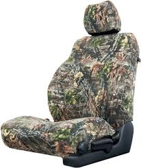 100 Camouflage Seat Covers For Trucks Camo SemiCustom Custom Fit Your Car