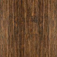 Lumber Liquidators Cork Flooring by 12mm Swift Springs Chestnut Dream Home Kensington Manor